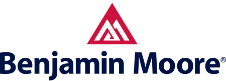 Benjamin Moore - a paint brand trusted by all painters