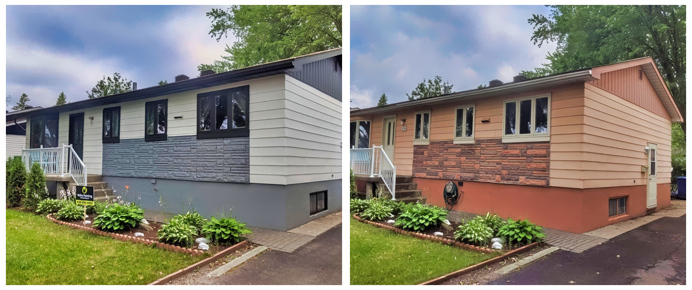 exterior-before-after-e